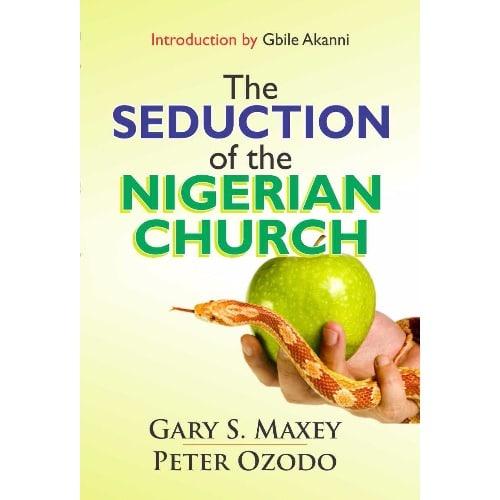 /T/h/The-Seduction-of-the-Nigerian-Church-7716965.jpg