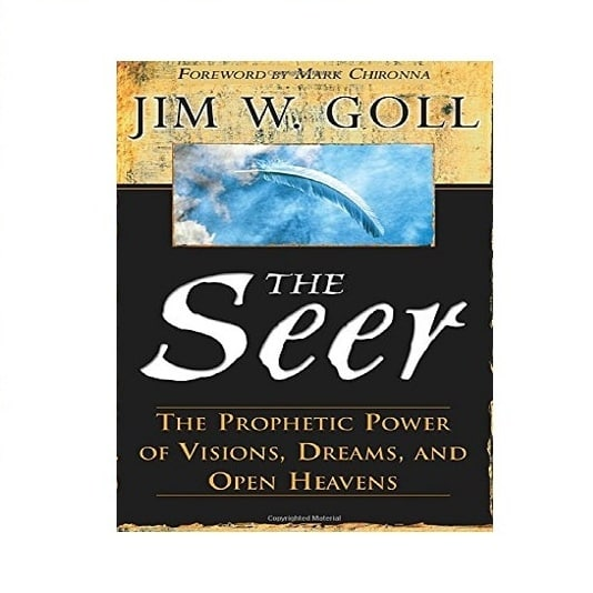 /T/h/The-Seer--The-Prophetic-Power-Of-Visions-Dreams-And-Open-Heavens-3725619_9.jpg