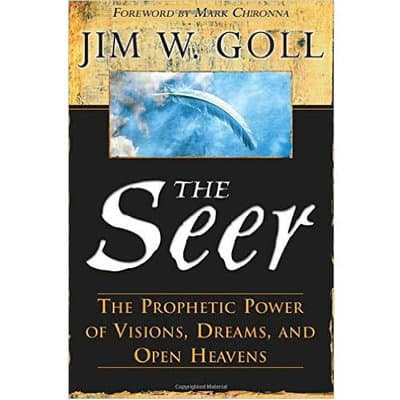 /T/h/The-Seer--The-Prophetic-Power-Of-Visions-Dreams-And-Open-Heavens-5837424_2.jpg