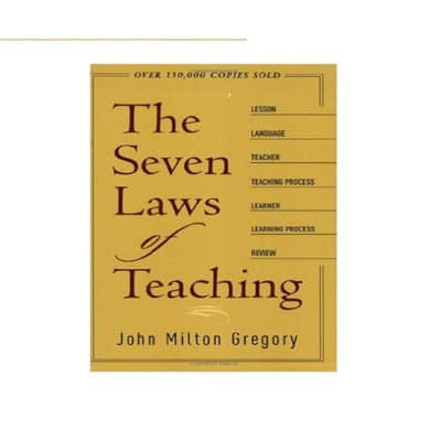 /T/h/The-Seven-Laws-Of-Teaching--5099788_1.jpg