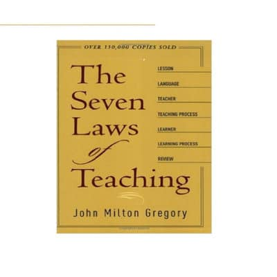 /T/h/The-Seven-Laws-Of-Teaching-5268345_1.jpg