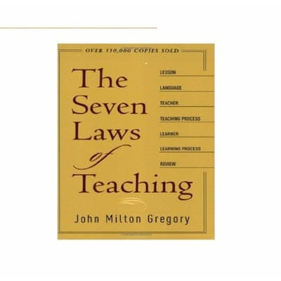 /T/h/The-Seven-Laws-Of-Teaching-7110581.jpg