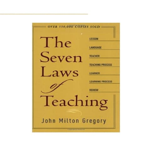 /T/h/The-Seven-Laws-of-Teaching-4968188_1.jpg