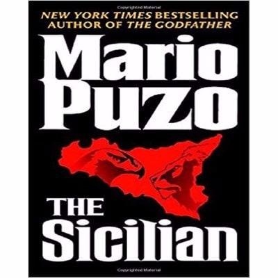 /T/h/The-Sicilian-7362722.jpg