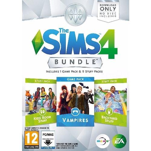 /T/h/The-Sims-4-Bundle-Pack-4---PC-Origin-CD-Key-7497503_2.jpg