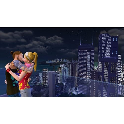product key sims 4 city living