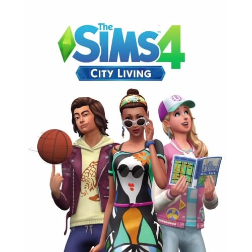 /T/h/The-Sims-4-City-Living---PC-Game-6441886_4.jpg