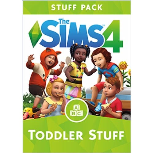The Sims 3 - Pets Expansion Pack   Konga Online Shopping