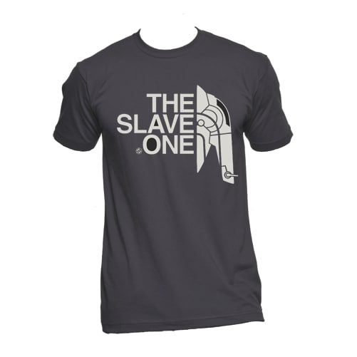 /T/h/The-Slave-One---Grey-3888224_1.png
