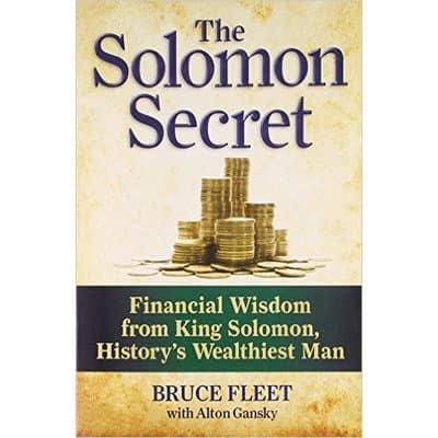 /T/h/The-Solomon-Secret-6638087.jpg