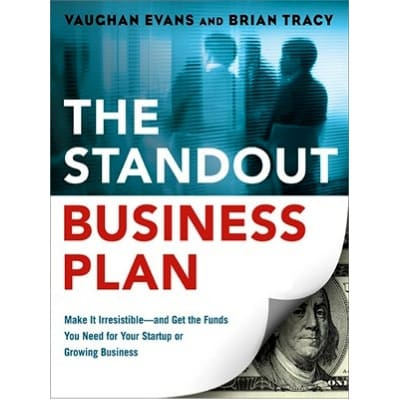 /T/h/The-Standout-Business-Plan-7561978.jpg