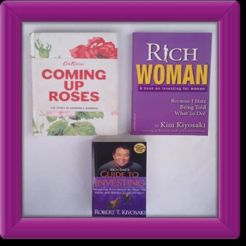 /T/h/The-Story-of-Growing-up-a-Business-Rich-Woman-Guide-to-Investing-Book-Bundle---Set-of-3-7304822.jpg