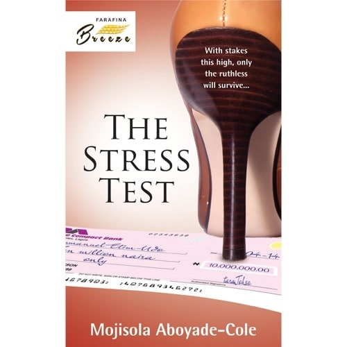 /T/h/The-Stress-Test-6438869.jpg