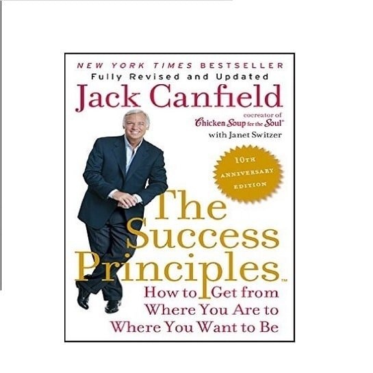 /T/h/The-Success-Principles--How-to-Get-from-Where-You-Are-to-Where-You-Want-to-Be-3979002_3.jpg