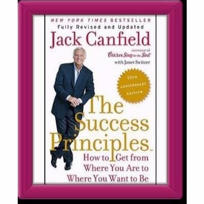 /T/h/The-Success-Principles-6924908_1.jpg