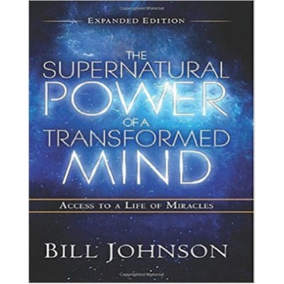 /T/h/The-Supernatural-Power-Of-A-Transformed-Mind-6389830.jpg