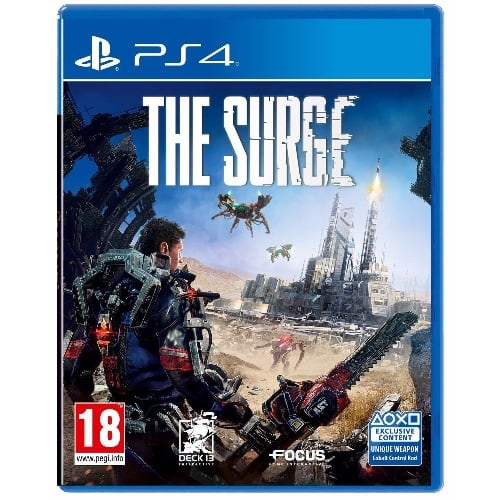 /T/h/The-Surge---PlayStation-4-8007753_1.jpg