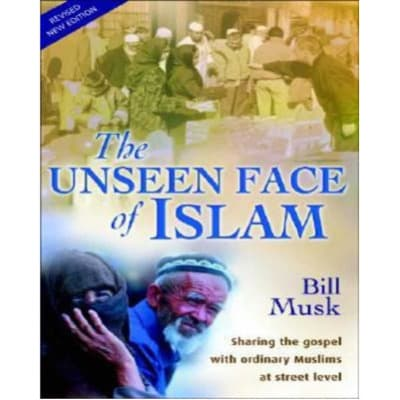 /T/h/The-Unseen-Face-of-Islam---Sharing-The-Gospel-with-Ordinary-Muslims-at-Street-Level-6375557.jpg