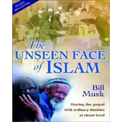 /T/h/The-Unseen-Face-of-Islam-Sharing-The-Gospel-with-Ordinary-Muslims-at-Street-Level-5690087_2.jpg