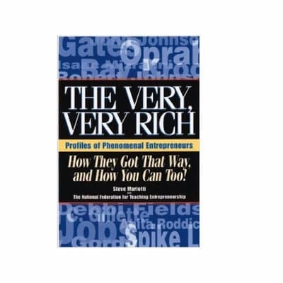 /T/h/The-Very-Very-Rich-How-They-Got-That-Way-and-How-You-Can-Too-6801125.jpg