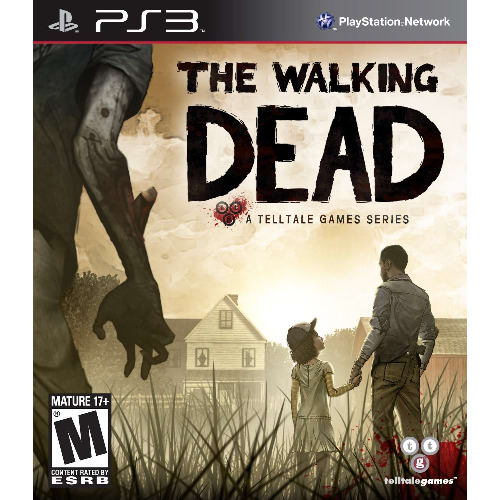 /T/h/The-Walking-Dead---PS3-Game-7914747.jpg