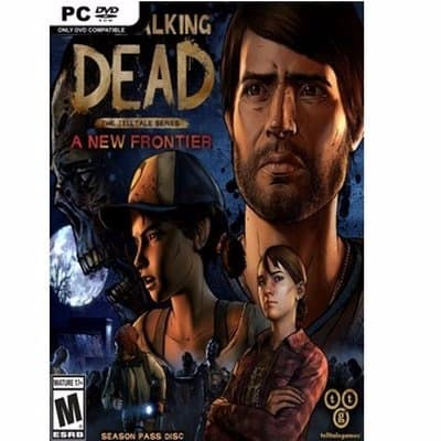 /T/h/The-Walking-Dead-A-New-Frontier-PC-Game-7454975_26.jpg