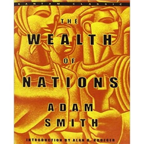 /T/h/The-Wealth-of-Nations-6992593.jpg