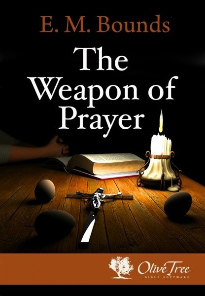 /T/h/The-Weapon-of-Prayer-7548286.jpg