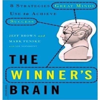 /T/h/The-Winner-s-Brain---8-Strategies-Great-Minds-Use-to-Achieve-Success-7959177.jpg