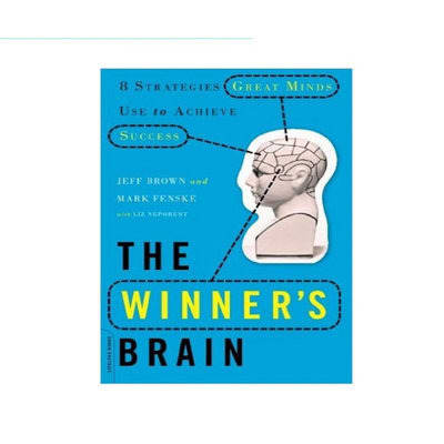 /T/h/The-Winner-s-Brain-8-Strategies-Great-Minds-Use-to-Achieve-Success-5261343_1.jpg