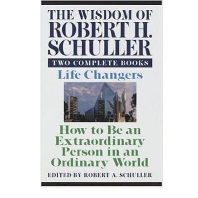 /T/h/The-Wisdom-Of-Robert-H-Schuller---Two-Complete-Books-6003443_1.jpg