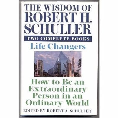 /T/h/The-Wisdom-Of-Robert-H-Schuller---Two-Complete-Books-7093957.jpg