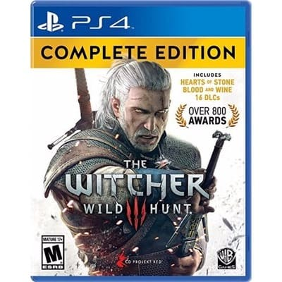 /T/h/The-Witcher-3-Game-of-the-Year-Edition---PS4-7277860_2.jpg