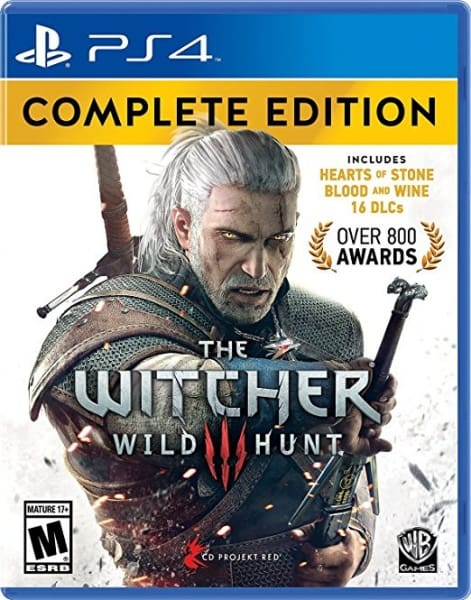 /T/h/The-Witcher-3-Game-of-the-Year-Edition---PS4-7776945_2.jpg