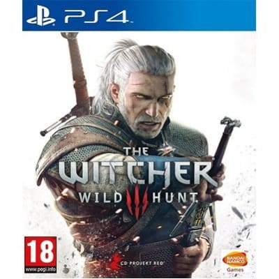 /T/h/The-Witcher-3-Wild-Hunt---PlayStation-4-7567883_2.jpg