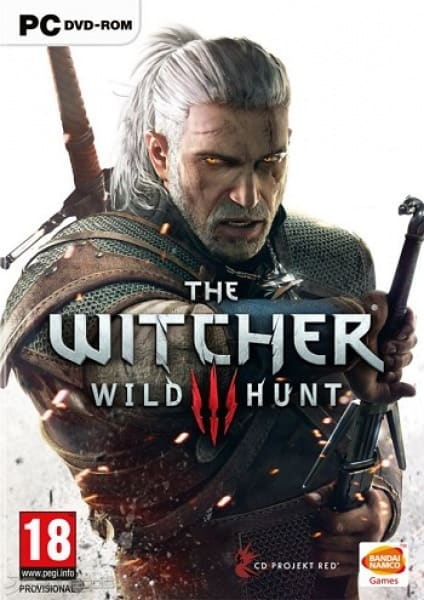 /T/h/The-Witcher-3-Wild-Hunt--PC-Game-2564504_6.jpg