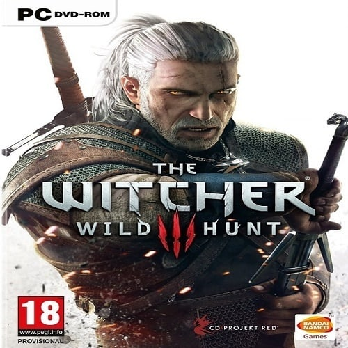 /T/h/The-Witcher-3-Wild-Hunt-PC-Game-7458416_27.jpg