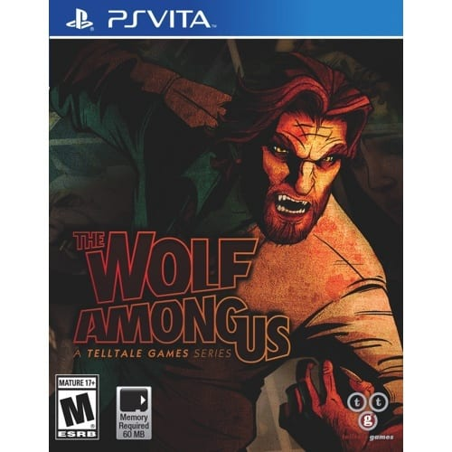 /T/h/The-Wolf-Among-Us---PS-Vita-7559028_3.jpg