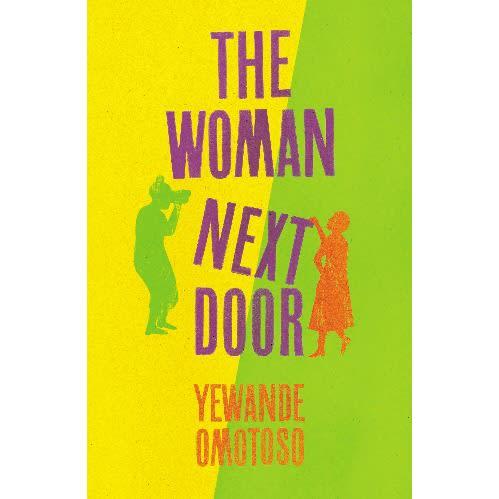 /T/h/The-Woman-Next-Door-7885408.jpg