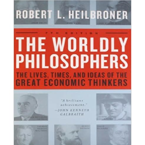 /T/h/The-Worldly-Philosophers-The-Lives-Times-And-Ideas-Of-The-Great-Economic-Thinkers-7167283.jpg