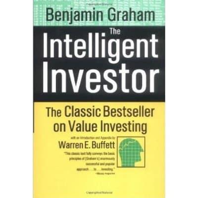 /T/h/The-intelligent-Investor-The-Classic-Bestseller-On-Value-Investing-7993696.jpg