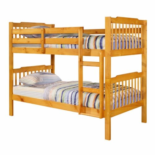 /T/h/Theodore-Bunk-Bed---Brown-6111669_1.jpg