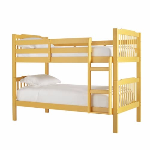 /T/h/Theodore-Twin-Bunk-Bed-6094478_2.jpg