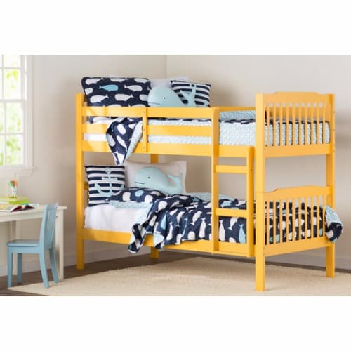 /T/h/Theodore-Twin-Bunk-Bed-6094479_2.jpg