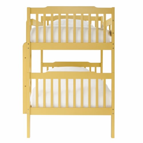 /T/h/Theodore-Twin-Bunk-Bed-6094480_2.jpg
