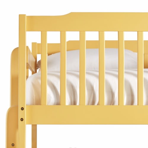 /T/h/Theodore-Twin-Bunk-Bed-6094481_2.jpg