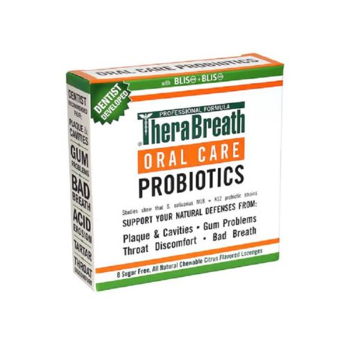 /T/h/TheraBreath-Oral-Care-Probiotics-Citrus-Flavor-8-Sugar-Free-Lozenges-7363222_2.jpg