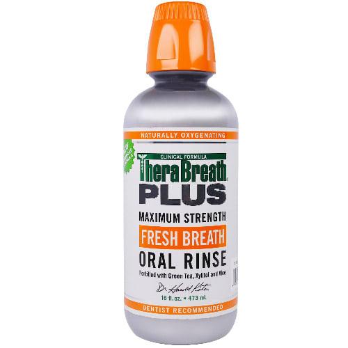 /T/h/Therabreath-Plus-Professional-Formula-Green-Tea-Mouthwash-7909041.jpg