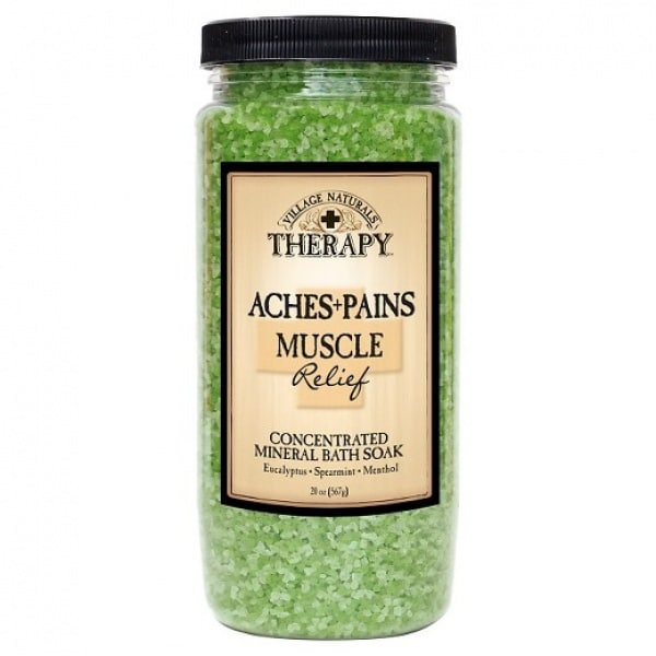 /T/h/Therapy-Aches-Pains-Muscle-Relief-Mineral-Bath-Soak-Salts---20oz-7436256.jpg