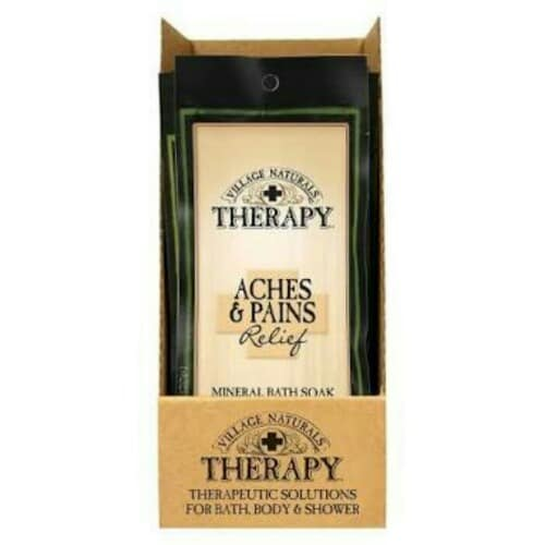 /T/h/Therapy-Aches-Pains-Relief-Concentrated-Mineral-Bath-Soak-Salts---2oz-7426240.jpg